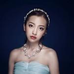 Tomomi Itano's Asia Live Tour Kicks Off in Tokyo