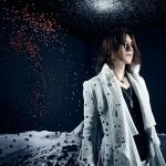 SUGIZO will appear on DIR EN GREY's new single