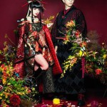 GARNiDELiA makes their way to J-POP SUMMMIT 2016!