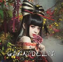GARNiDELiA_JK1