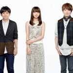 Ikimonogakari 10th anniversary show live-streamed