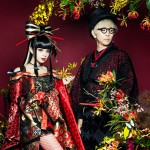 GARNiDELiA and Tomohisa Sako Will Share a Stage in Hong Kong