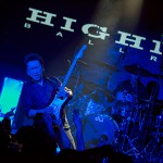 Tomoyasu Hotei Charmed Los Angeles and New York Fans with Phenomenon Performance.