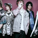"SuG announced their 2nd mini album"" SHUDDUP"""