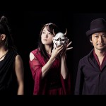 KAO=S will appear at an event for the 80th Anniversary of Emigrant Japanese in Paraguay on...