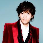 "TETSUYA Launched His Regular Nico Nico Radio Channel ""Tetchannel"""