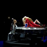 """Yoshikimono"" revealed as the opening attraction for  ""Amazon Fashion Week Tokyo S/S"""