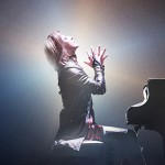Yoshiki Announces New York Concert with Tokyo Philharmonic Orchestra