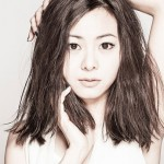 Mai Kuraki Won The Best International Artist in Special Category.