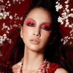 Mika Nakashima's First Taiwan Solo Show Details Revealed, Expected to Draw 6000 Fans for C...