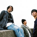 RADWIMPS Asia Tour confirmed for June