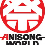 GARNiDELiA and Konomi Suzuki Revealed in Round 2 of Anisong World Matsuri at Anime Expo 20...