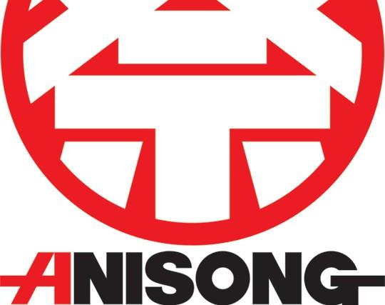 Anisong-World-Matsuri-Anime-Expo-2017-logo