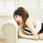 Mashiro Ayano and angela Join AX Lineup for Anisong World Matsuri Day 3 of Week-Long Annou...