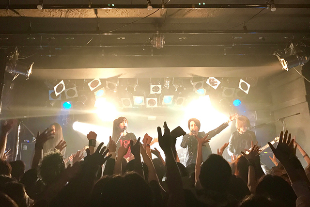 existtrace