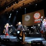 JAM Project and T.M.Revolution bring Anisong World Matsuri to Washington, D.C.