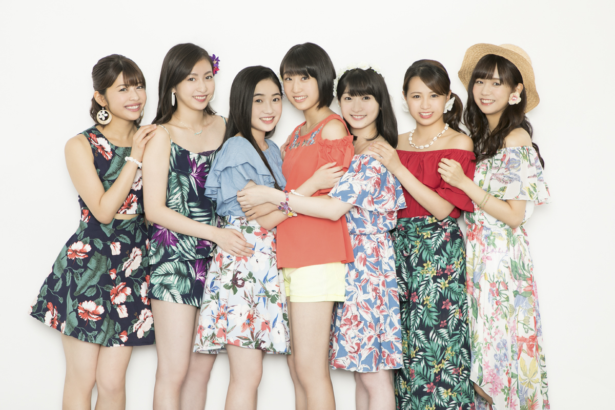 juicejuice-1 ©UP-FRONT PROMOTION Co., Ltd.