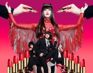 RMMS-Urbangarde-Shoujo-Fiction-10th-Anniversary-announce1
