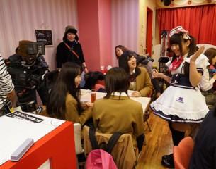 RMMS-maidreamin-Kuragehime-Princess-Jellyfish-Fuji-Tv-ep3-2