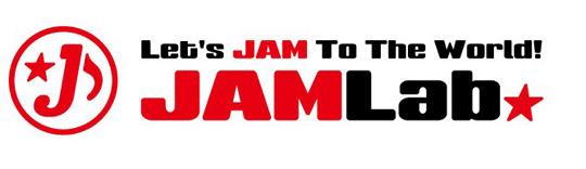 Japan Anime Music Lab._logo横