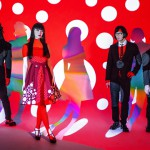 URBANGARDE releases 10th Anniversary music video Atashi Fiction