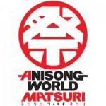 Anisong World Matsuri returns to Anime Expo 2018