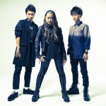 ASTERISM, Three Piece Heavy Metal Instrumental Band at the Average age of Sixteen, Is to R...