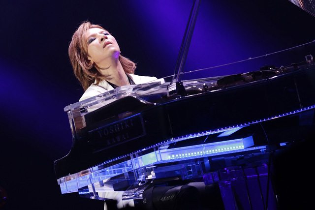 RMMS-Yoshiki-Lunatic-Fest-20180624-A7A2288