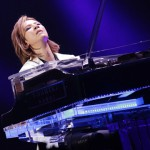 YOSHIKI shocks fans at LUNATIC FEST. 2018 with HIDE collaboration and all-star guest perfo...